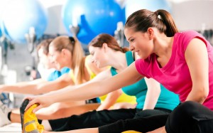 1-y0Ng-fitness-st-malo